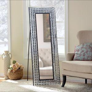 ISO Kirkland's mirror